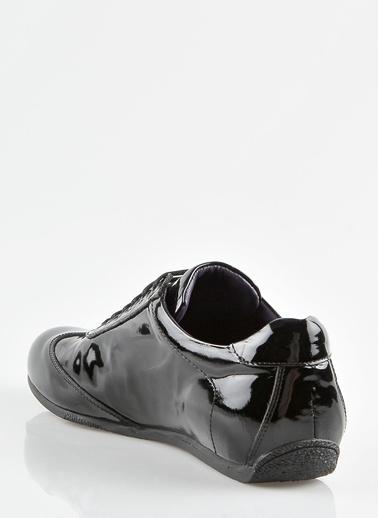 Ayakkabı-George Adam's